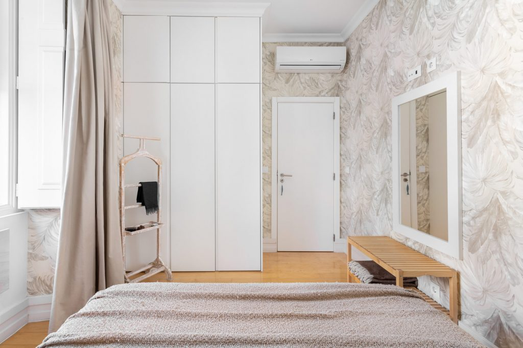 CHIADO CHARMING & ROMANTIC | BABY FRIENDLY